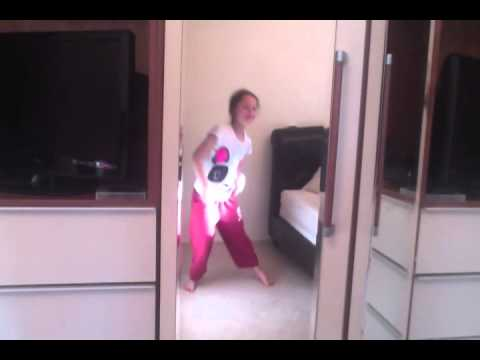 Video reanna dancing xxxx download in MP3, 3GP, MP4, WEBM, AVI, FLV January 2017