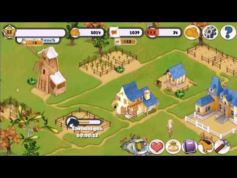 Video of Horse Life Adventures Free