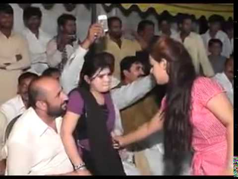 Video Chakwal Mujjra Sheshy ka tha dil mera download in MP3, 3GP, MP4, WEBM, AVI, FLV January 2017