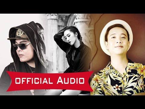 [Official Audio] Emily - Imma Heartbreaker ( ft. LK & JustaTee ) - Thời lượng: 4 phút, 58 giây.