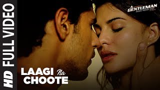 Nonton Laagi Na Choote Full Song   A Gentleman Ssr   Sidharth  Jacqueline   Arijit Singh  Shreya   Raj   Dk Film Subtitle Indonesia Streaming Movie Download