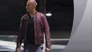 Nonton Vin Diesel Furious 7 Movie Jacket Film Subtitle Indonesia Streaming Movie Download