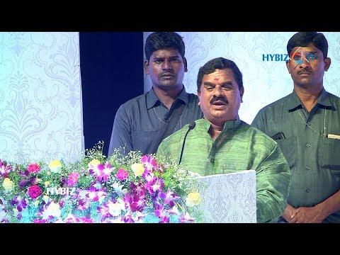 , World Tourism Day Celebrations 2017 Telangana