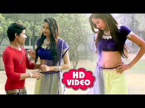 Video Dhodhi Lage Sona Ke Katori - Dhodhi Lage Sona Ke Katori - Amarji Prem - New Bhojpuri Song 2018 download in MP3, 3GP, MP4, WEBM, AVI, FLV January 2017