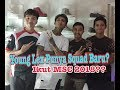 Download Lagu Tanya Jawab Bareng Young Lex Mp3 Free