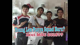 Download Video Tanya Jawab Bareng Young Lex MP3 3GP MP4