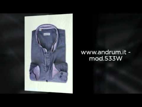 www.andrum.it
