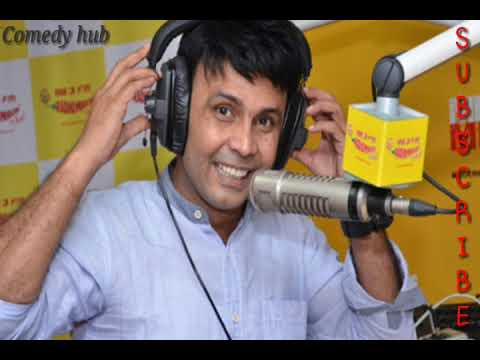 Video Mirchi Murga || Obama Sa Bat Karo || Prank call With Rj Naved download in MP3, 3GP, MP4, WEBM, AVI, FLV January 2017