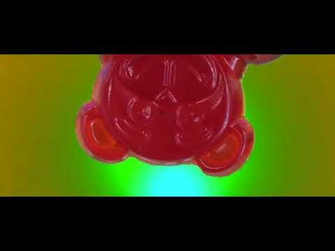 Желейный валера-пойми на этот раз (видео)