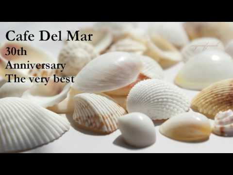 Cafe Del Mar - The very best of the 30th Anniversary (fine session) (видео)