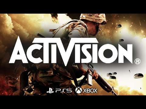 Activision.. 🙄 (Watch Before its TAKEN DOWN) - Call of Duty Warzone PS5 & Xbox
