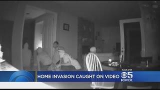 Nonton Fremont Home Invasion Caught On Camera Film Subtitle Indonesia Streaming Movie Download