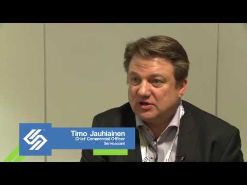 SYSTECH Uniquity EU 2016