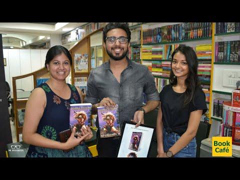 Narasimha|Mythology|Kevin Missal|Dehradun Book Launch