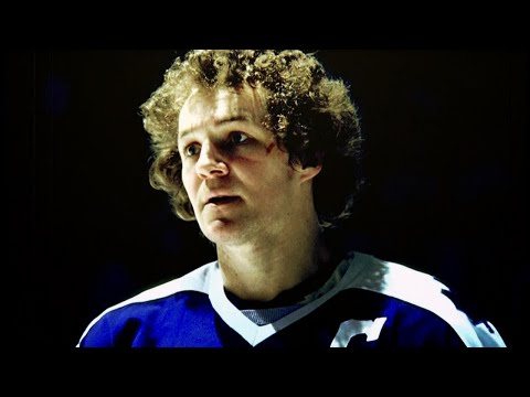 Video: Darryl Sittler: The 10-Point Night