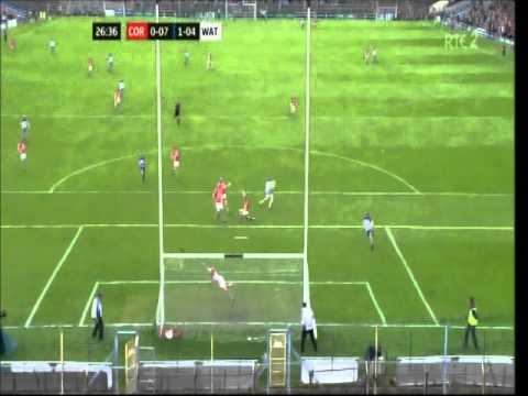 Video Maurice Shanahan goal vs Cork 2015 download in MP3, 3GP, MP4, WEBM, AVI, FLV January 2017