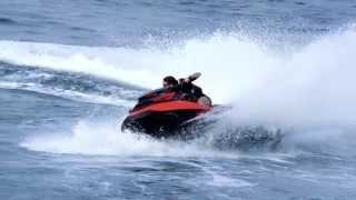 Nonton The Next Level Of Comfort   2016 Sea Doo Watercraft Film Subtitle Indonesia Streaming Movie Download