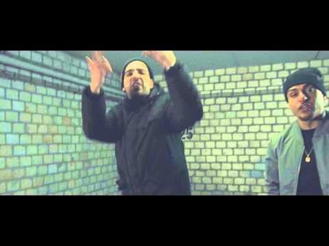 Proph feat. Fard - Nie wieder Video
