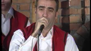 Sofra - Muhamet Sejdiu&Jeton Cermjani 02 2010
