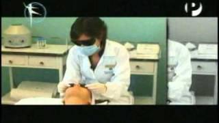 Plasma Rico en Plaquetas y Skin Tightening en Nova Skin