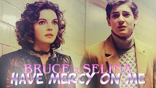 reblog: http://forsakenwitchery.tumblr.com/post/161515598087/have-mercy-on-me-bruce-x-selina-3x22 vid f.a.q.: http://forsakenwitchery.tumblr.com/vid-faqрепост вк: https://vk.com/wall-93461701_455 группа вконтакте: http://vk.com/forsaken.witcheryask: http://ask.fm/forsakenwitchery instagram: http://instagram.com/forsakenwitchery deviantart: http://forsakenwitchery.deviantart.com/ back-up: http://www.youtube.com/user/ForsakenWitchery______________________________________song: https://www.youtube.com/watch?v=rFunQ2H_2yYcoloring: mineAwww, our bbs Batcat are almost grown up. :c And they're fighting once again, well, what else is new. Each time one of them is ready to meet the other halfway, the other takes two steps back. It's almost exhausting to ship them? Like, they are still so young, I get that their lives aren't easy or sunshiny, but I still wish their relationship wasn't so dramatic now and was more idk carefree and playful, like it was back in S1.______________________________________Copyright Disclaimer Under Section 107 of the Copyright Act 1976. Made for non-profit reasons. I only own the editing.