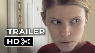 Captive Official Trailer  1  2015    Kate Mara  David Oyelowo Movie Hd