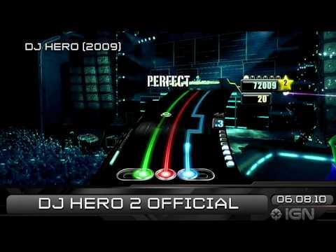 preview-IGN Daily Fix, 6-8: Yakuza 4, DJ Hero 2 and Snoop Dogg (IGN)