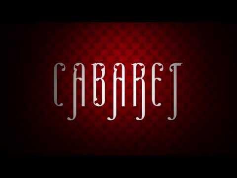Cabaret Opening Credits