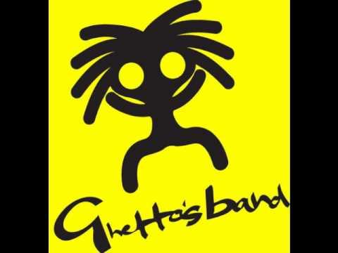 Video Ghettos Band-Mirando al Cielo download in MP3, 3GP, MP4, WEBM, AVI, FLV January 2017