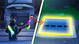 10 Fortnite Mysteries That Will NEVER Be Solved!