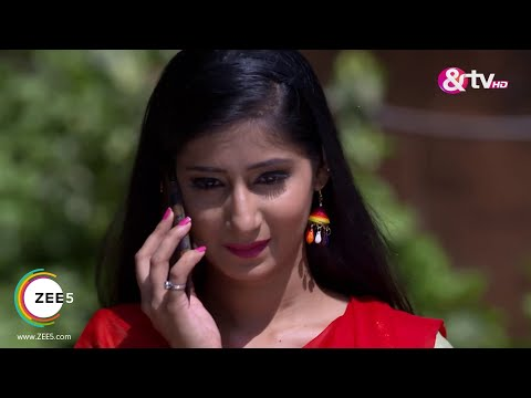 Badho Bahu - Episode 171 - April 28, 2017 - Best S