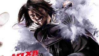 Nonton Sport Comedy Movie - Full Strike - Ekin Cheng Best Movie Film Subtitle Indonesia Streaming Movie Download