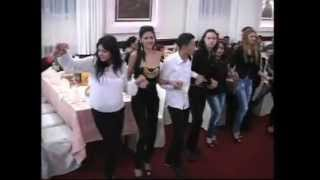 Romski Bal U Nisu 2013  3deo
