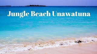 Unawatuna Sri Lanka  City new picture : Jungle Beach, Unawatuna, Sri Lanka