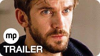 Nonton Kill Switch Film Clip  Featurette   Trailer German Deutsch  2017  Exklusiv Film Subtitle Indonesia Streaming Movie Download