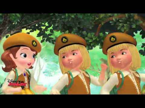 sofia the first songs download mp3