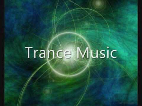 trance music - An arrangement of Melodic Trance tracks and sad melodies. songs are found here: http://motivemotion.bandcamp.com/ and here http://vyprosyn.bandcamp.com/track...