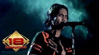 Video Setia Band - Asmara  (Live Konser Serang 3 Oktober 2015) MP3, 3GP, MP4, WEBM, AVI, FLV Desember 2018