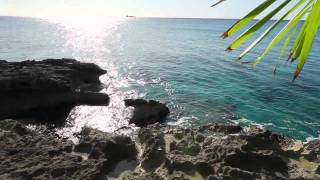 Cayman Islands Cayman Islands  city photo : Cayman Islands Department of Tourism - Unravel Travel TV