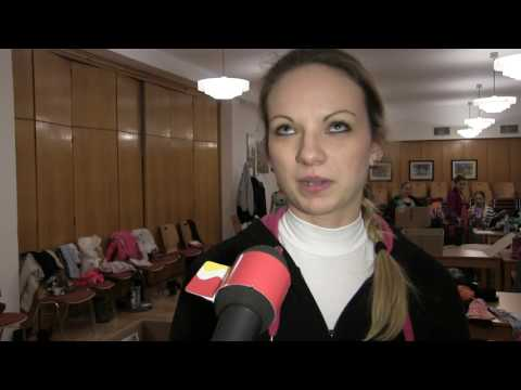 TVS: Regiony 23. 1. 2017