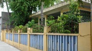 Video Thăm nhà cũ Tổng thống Nguyễn Văn Thiệu MP3, 3GP, MP4, WEBM, AVI, FLV September 2019