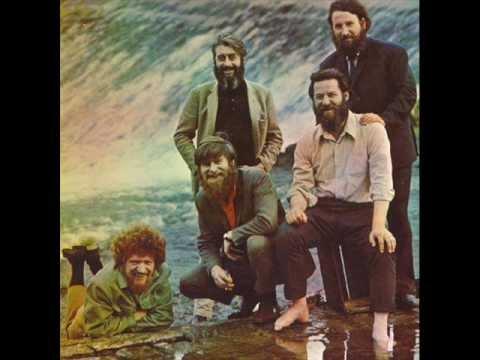 Tekst piosenki The Dubliners - Greenland Whale Fishery po polsku