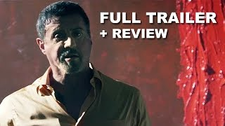 Nonton Reach Me 2014 Official Trailer 2   Trailer Review   Beyond The Trailer Film Subtitle Indonesia Streaming Movie Download