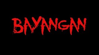 Filem Seram   Short Film Bayangan Full Movie