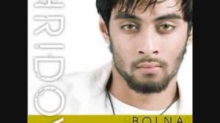 Download Lagu Obujh Valobasha Hridoy Khan by raju Mp3