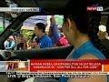 Download Lagu Marian Rivera, nakipagkulitan sa Eat Bulaga dabarkads sa 'Juan For All, All For Juan' Mp3 Free