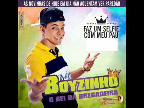 Video BOYZINHO O REI DA BREGADEIRA CD NOVO 2015 - COMPLETO download in MP3, 3GP, MP4, WEBM, AVI, FLV January 2017