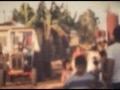 1981 - Shavuot en Hakuk