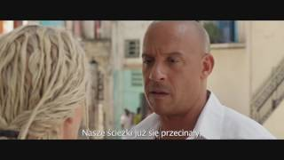 Nonton Szybcy i wściekli 8 CAŁY FILM PL ( Fast and the Furious 8) Film Subtitle Indonesia Streaming Movie Download