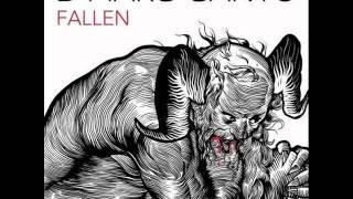 Download Lagu D'Marc Cantu - Fallen Mp3